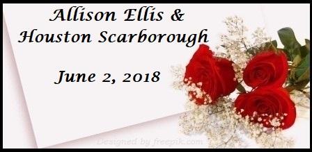 Ellis Wedding Registry | The Canopy