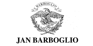 jan-barboglio-logo.png