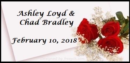 Ashley Loyd Wedding Registry | The Canopy