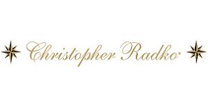 radko-logo.png
