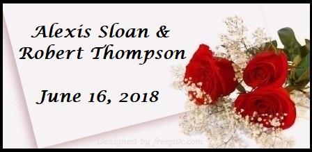 sloan-thompson.jpg
