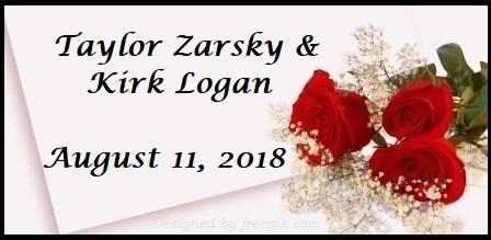 Zarsky Wedding Registry | The Canopy